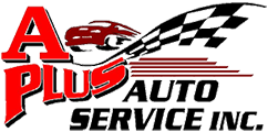 Auto Repair Cranston RI, A Plus Auto Inc.